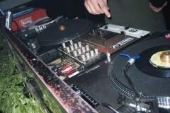 beats_deluxe_3_27_20070216_1079584992