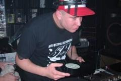 beats_deluxe_3_6_20070216_1276565261