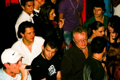 290809_citystage_afterparty-16