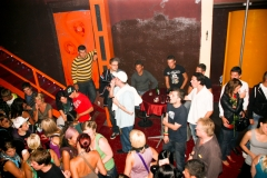 290809_citystage_afterparty-17
