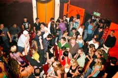 290809_citystage_afterparty-20