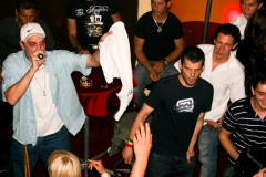 290809_citystage_afterparty-21