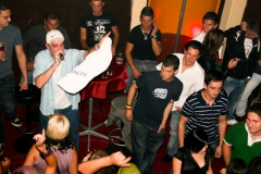 290809_citystage_afterparty-22