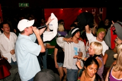290809_citystage_afterparty-23