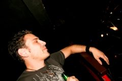 290809_citystage_afterparty-24