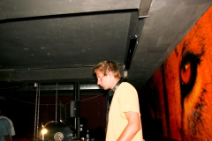 290809_citystage_afterparty-26