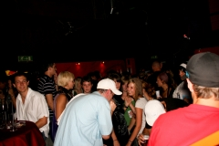 290809_citystage_afterparty-28