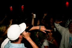290809_citystage_afterparty-29