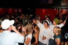 290809_citystage_afterparty-30