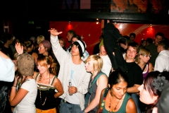 290809_citystage_afterparty-31