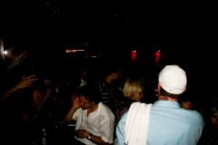 290809_citystage_afterparty-32