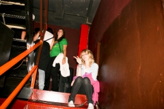 290809_citystage_afterparty-33