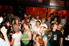 290809_citystage_afterparty-34
