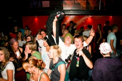 290809_citystage_afterparty-35