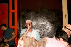 290809_citystage_afterparty-37