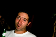 290809_citystage_afterparty-38