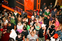 290809_citystage_afterparty-4