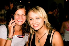 290809_citystage_afterparty-44