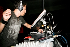 290809_citystage_afterparty-45