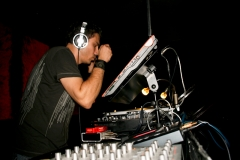 290809_citystage_afterparty-46