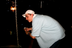 290809_citystage_afterparty-47