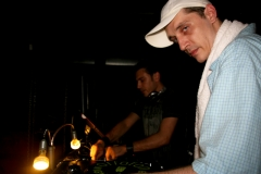290809_citystage_afterparty-48