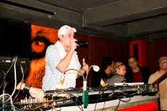 290809_citystage_afterparty-49