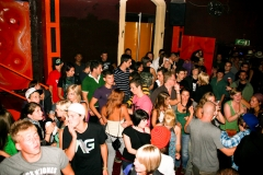290809_citystage_afterparty-5