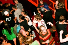 290809_citystage_afterparty-52
