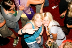 290809_citystage_afterparty-53