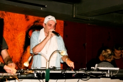 290809_citystage_afterparty-54