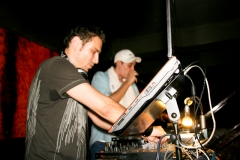 290809_citystage_afterparty-55