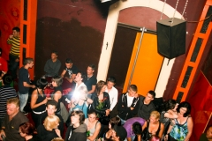 290809_citystage_afterparty-6