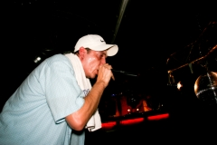 290809_citystage_afterparty-7