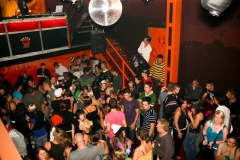 290809_citystage_afterparty-8