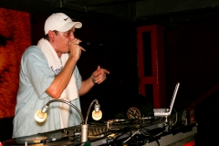 290809_citystage_afterparty-9
