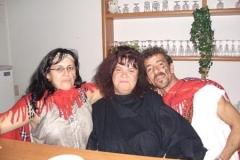 halloween_2005_36_20070220_1113768639