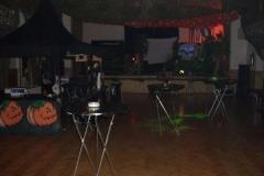 halloween_2005_55_20070220_1518211391
