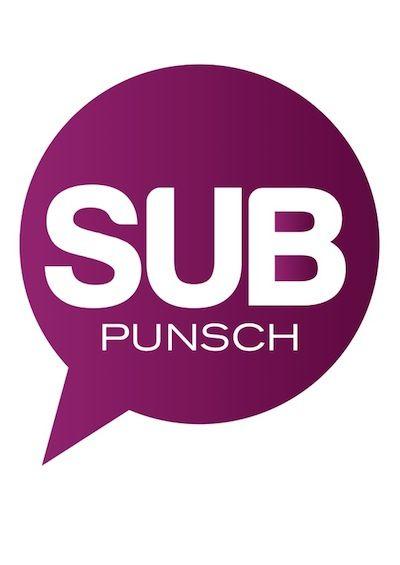 Struttinbeats-wiener-neustadt-SUB Punschstand