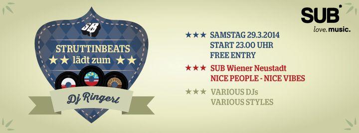 Struttinbeats-wiener-neustadt-DJ-Ringerl