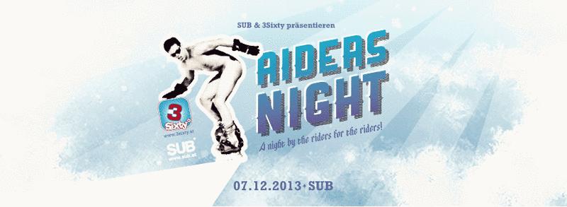 Struttinbeats-wiener-neustadt-3SIXTY RIDERsNIGHT