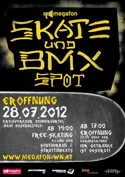 Struttinbeats-wiener-neustadt-SK8-Spot