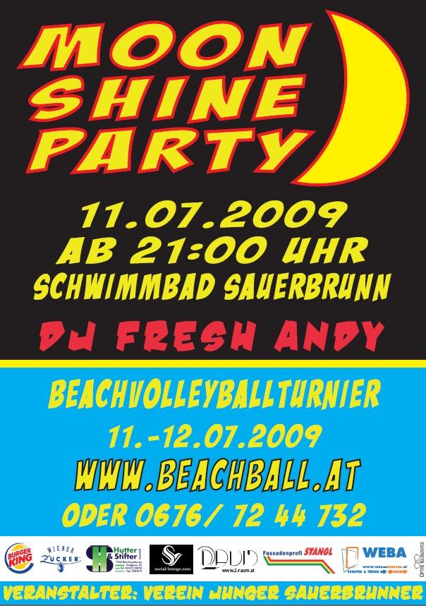 Struttinbeats-wiener-neustadt-moonshie-party