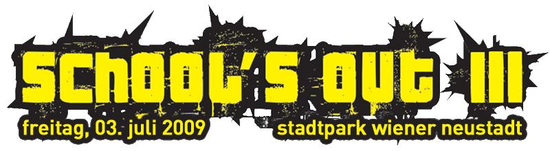 Struttinbeats-wiener-neustadt-School's Out