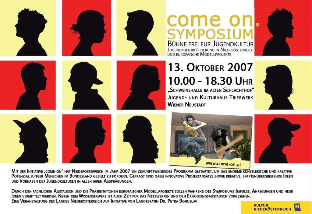 Struttinbeats-wiener-neustadt-Jugendkultursymposium