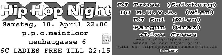 Struttinbeats-wiener-neustadt-Struttinbeats-wiener-neustadt-Struttinbeats-wiener-neustadt-HipHop Night XXL