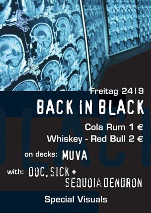Struttinbeats-wiener-neustadt-back-in-black