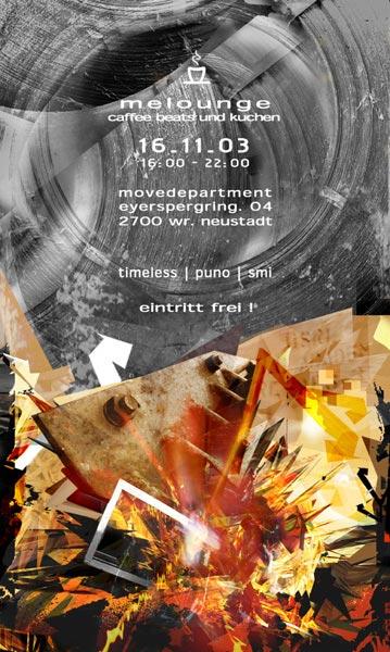 Struttinbeats-wiener-neustadt-Me:Lounge 1